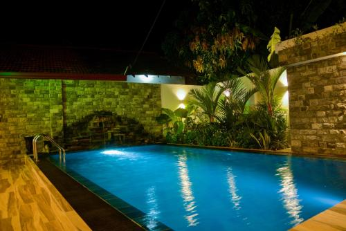 The 10 Best Gampaha District 4-star Hotels – Four-star