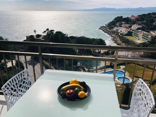Click&booking Farus Mar Apartamento