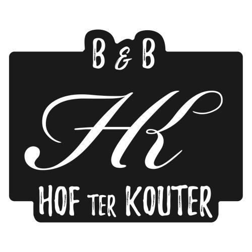 B&B Hof ter Kouter