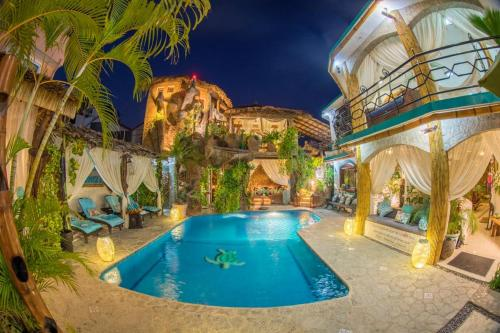 The 10 Best Accommodation in Acapulco, Mexico   Booking.com