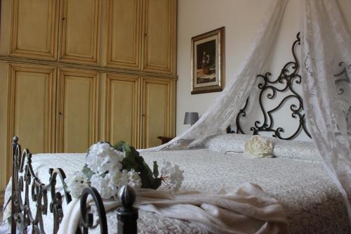 Die 10 besten Unterkunft in San Gimignano, Italien | Booking.com