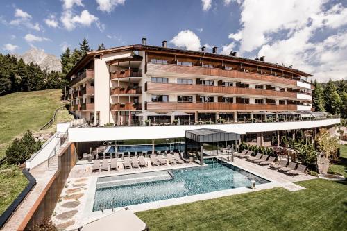 123 4 Sterne Hotels In Meran Und Umgebung Italien Booking Com