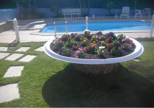 De 10 beste hotels met zwembaden in Sesimbra, Portugal ...