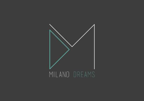 Milano Dreams