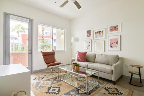 The 10 Best Serviced Apartments In Phoenix Usa Booking Com