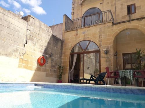 I 10 migliori posti dove soggiornare a Qala, Malta | Booking.com