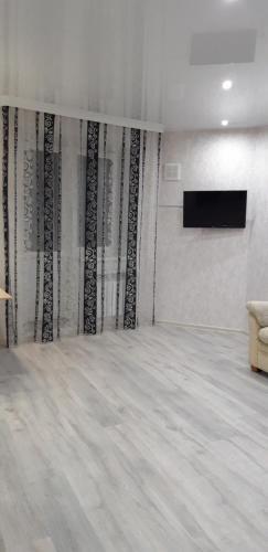 Квартира-студия на ул. Гагарина 82А