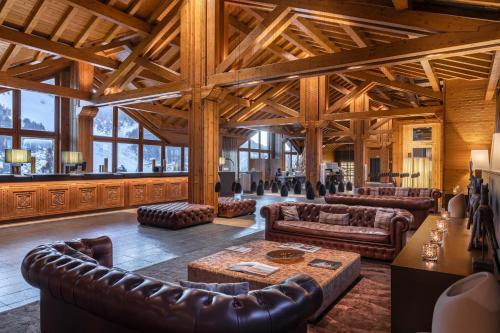 Los 10 mejores alojamientos de Soldeu, Andorra | Booking.com