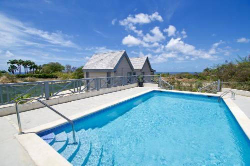 West Rock Villas, Saint James, Barbados - Booking com