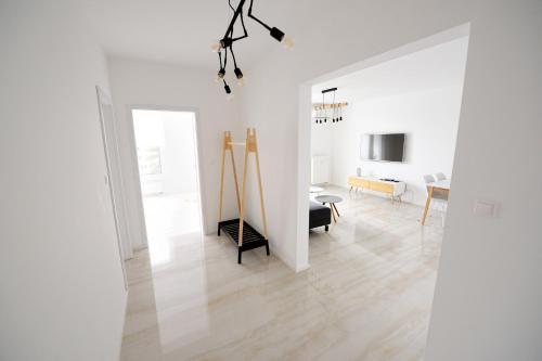 7744734288 10 najlepších apartmánov v Piešťanoch