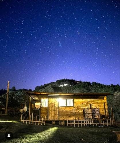 The 10 Best Boyacá Luxury Tents, Colombia Booking.com