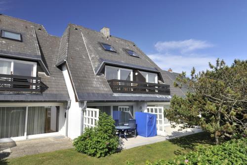 Nordseesonne I