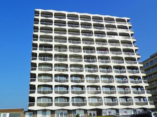 Apartment Westdiep 9/10