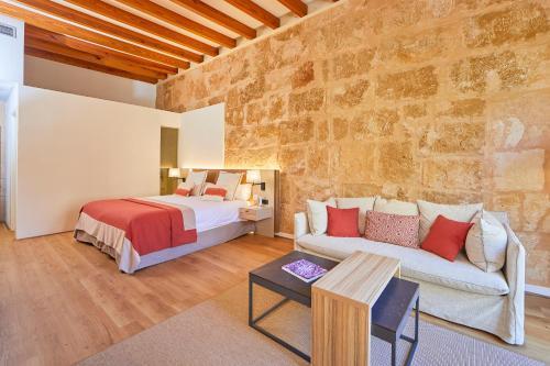 The 10 best hotels with jacuzzi in palma de mallorca - Spas palma de mallorca ...