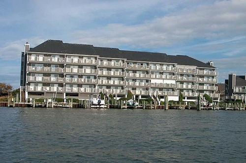 The 10 Best Cheap Hotels In Ocean City Usa Booking Com