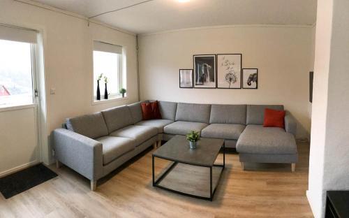 Riplegården Apartments