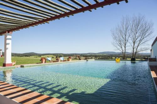 Alentejo Wine Estate by The Getaway Collection