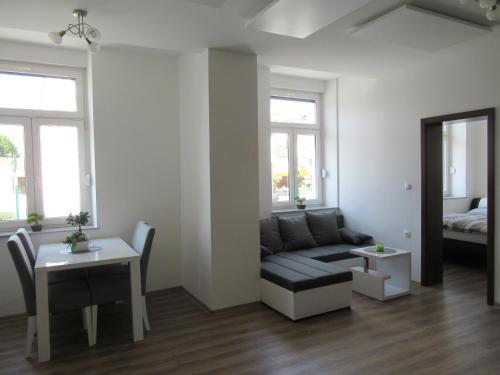Apartments Veduta Ptuj