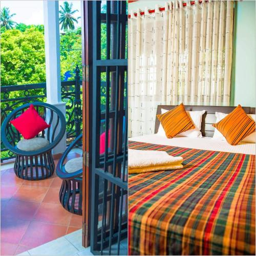 The 10 best pet-friendly hotels in Moratuwa, Sri Lanka