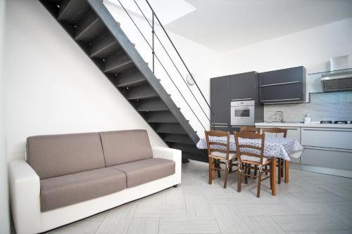 Appartamento 101