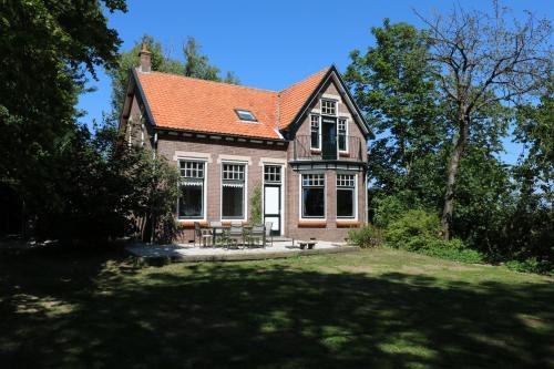Casas de campo em Zeeland. 8 casas de campo em Zeeland ...