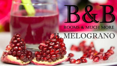 B&B Il Melograno