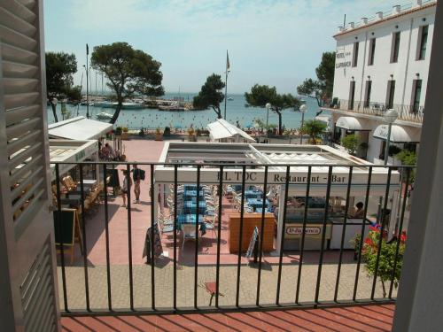 Los 10 mejores lugares donde alojarse de Llafranc, España ...