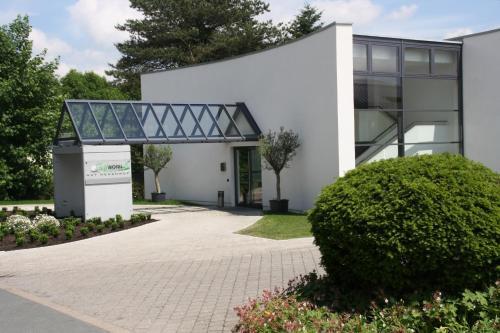 Golfhotel Gut Neuenhof