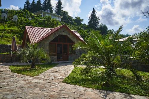 Villa Green Corner