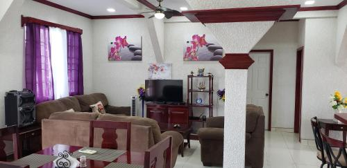 The 10 best vacation homes in Belize City, Belize | Booking com