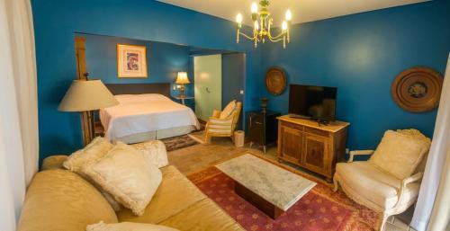VELINN Vila M Suites
