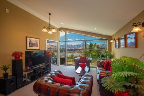 Die 10 Besten Ferienwohnungen In Queenstown Neuseeland Booking Com