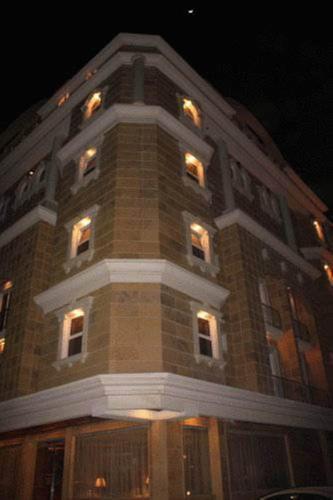 Sham Suites Al Khobar