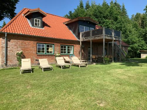 The 10 Best Golf Hotels In Baltic Sea Germany Booking Com
