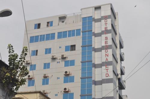 Hotel Sedona International PVT. LTD.