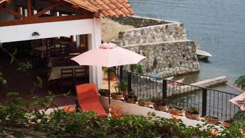 Los 10 mejores hoteles de 4 estrellas de Sololá - Cuatro ...