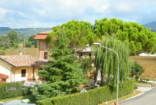 Appartamenti Fiorella
