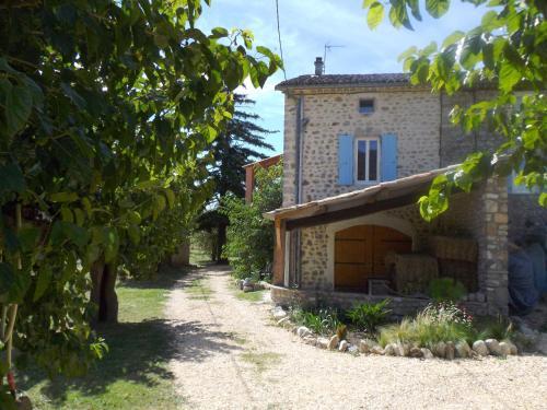 Las 10 mejores casas de campo de Ródano-Alpes - Fincas y ...