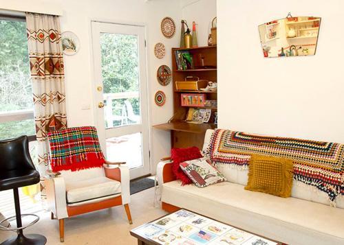 Balangara Accommodation