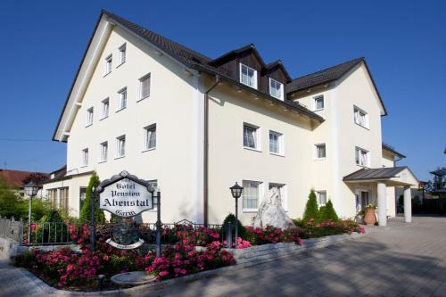 Hotel Abenstal