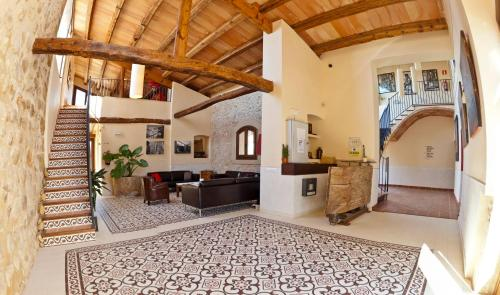 The 10 Best Delta de lEbre Country Houses – Country Homes in Delta de l Ebre, Spain. Check out our selection of great country houses in Delta de l Ebre