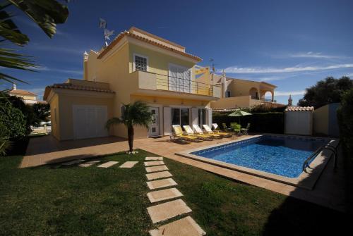 Altura Villa
