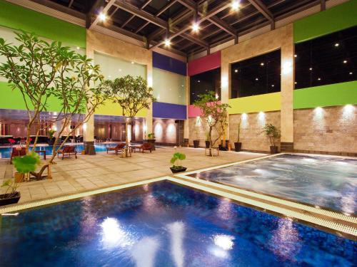 Booking com: Hotels in Tangerang  Book your hotel now!