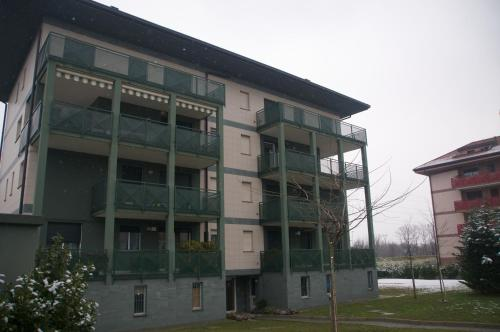 La Casa di Giulio