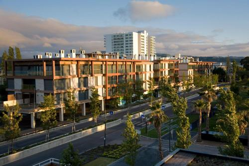 Troia Residence- Apartamentos Acala - S.Hotels Collection
