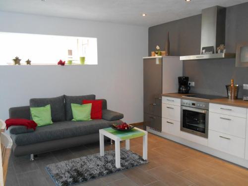Apartment Carpe Diem