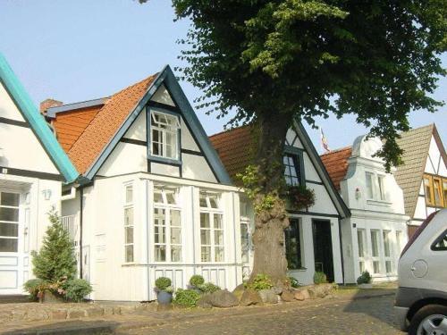 Haus Alexandrine