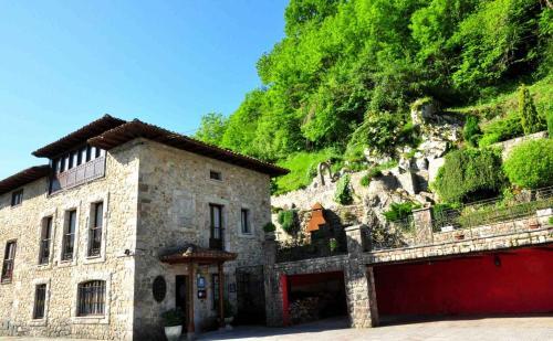 De 10 beste familiehotels in Soto de Cangas, Spanje ...