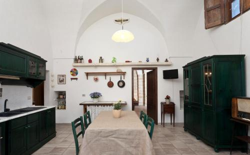 Masseria Nucci