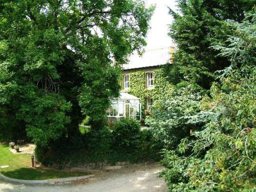 Bradridge Farm